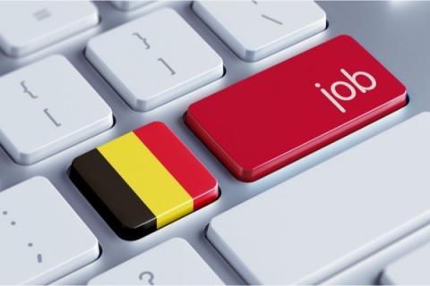 PRACA W BELGII: Szukasz pracy? Znajdziesz na www.NIEDZIELA.BE (na skrót www.PRACA.BE)