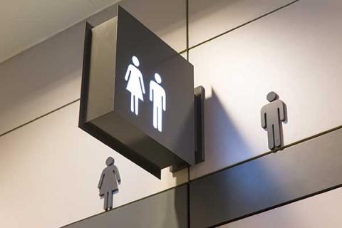 Przydatne skróty: wc