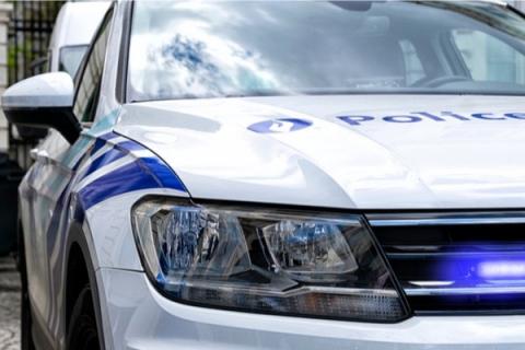 Belgia: Morderstwo z 2013 r. Dopiero teraz odnaleziono zwłoki