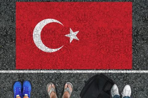 Belgia, Bruksela: Nauczyciele, którzy zorganizowali nielegalną wycieczkę do Turcji, objęci sankcjami