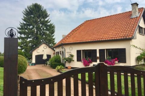 Belgia: Ile kosztuje dom lub mieszkanie w Belgii?