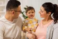 Belgia, Bruksela: Ponad połowa dzieci urodzonych w 2020 r. ma matkę nie-Belgijkę