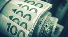 Polska, biznes: Rząd planuje nowe obciążenia podatkowe dla ponad 40 tys. firm. Dla wielu z nich może to oznaczać koniec działalności