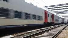 Pociągi na trasie Bruksela-Wiedeń będą kursować trzy razy w tygodniu