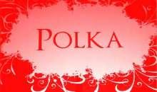 Gent - Restaurant Polka
