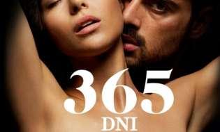 """Belgia: Polski film """"365 dni"""" najpopularniejszym filmem na belgijskim Netfliksie [zobacz ZWIASTUN 1:54min]"""