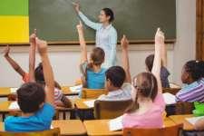 Polska: Etycy w szkołach. Wykształcą ich głównie katolickie uczelnie
