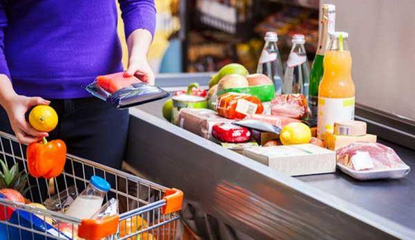 """Belgia: Żywność w Belgii droższa niż w Holandii i Niemczech. """"W Polsce bardzo tanio"""""""