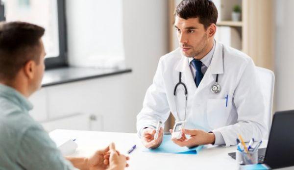 Wzrost zachorowań na cukrzycę. Nawet milion Polaków może być niezdiagnozowanych, a w dobie pandemii coraz trudniej dostać się do lekarza