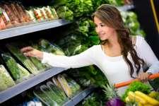 Polska: Niższe ceny w sklepach spożywczych. Odczuliście?