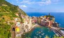 Włosi zapraszają do siebie na pracę zdalną. Dopłacą za wynajem mieszkania