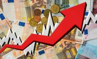 Belgia, biznes: Gospodarka się rozkręca! W tym roku PKB zwiększy się o 4,5%, prognozują eksperci.