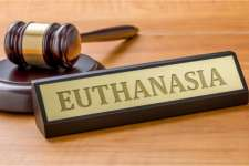 Belgia: Kolejny proces przeciwko lekarzowi, który dokonał eutanazji na 38-letniej pacjentce