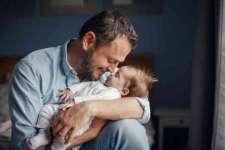 Najpiękniejsze życzenia od dużych i małych na Dzień Ojca (23 czerwca w Polsce)